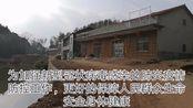 我的家乡湖南省,发布了关于企业复工和学校开学时间定了