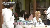【HY】110219.百分满分.E13[中字]MissA T-ara MBLAQ Beast等