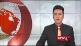 Détente artistique pour les cols blancs de Beijing