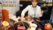 【g-ni】野外吃货放送2神岛市无限的牛肉美食店!去了武梭!!!(^*)(2019年12月22日19时46分)
