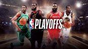 致敬传奇!NBA众球星上演复仇者联盟