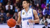 cba篮球赛直播福建队对北京队比赛