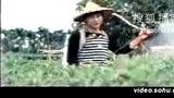 1988年齐秦王祖贤 花祭 电影原版MV