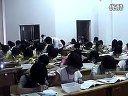 视频: YK高一高中物理优质课视频《力的分解》王老师_2008年浙江省物理优质课堂评比活动_05.f