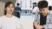 《陈翔六点半》第230集 美好的青春记忆:我给女神拧了三年瓶盖!