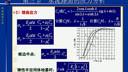路基路面工程44-自考视频-西安交大-要密码到www.Daboshi.com