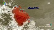 甲午谜案:日军从山东登陆进攻威海炮台,清军陆军为何没有防御