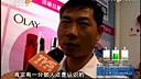 广州 小偷照片 公诸于众 来自www.gs180.com