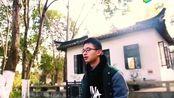 【高中回忆】江苏省苏州第十中学微电影——神秘的笔记本