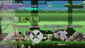 【礼奈奈】《Rabi-Ribi》v1.92f Bunny Extinction True Bossrush(DEF TRADE)
