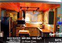 51502: 3BR 2.0BA $474,900 15 Rose Cres. Pike Lake, SK