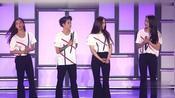 女韩团合辑fx the 1st concert DIMENSION 4 (JP) part.12