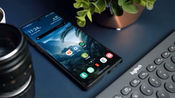 三星One UI2.0 Note10系列体验Android10系统 6大特色