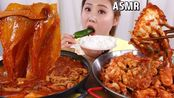 【g-ni】助助汤30496kbang-加入猪肉的辣白菜汤和蛋壳汤(2019年10月27日19时20分)