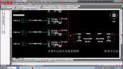 弱电智能化--综合布线系统和网络系统设备清单配置