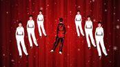 19最火广场舞《DJ兄弟情在心》网红123 简单3步 一分钟学会