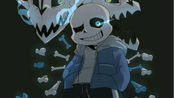 Bone tabe(求审核通过,蟹蟹)
