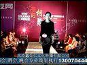 13007044450太原演艺公司太原庆典公司太原庆典太原演艺太原晚会策划www.cnxsr.com