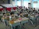 视频: 小学数学 数的产生和意义--陈丽青 (广州市天河区柯木塱小学) 浙江省小学语文优质课精选 教师应聘