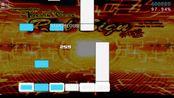 【Malody】red sign赤信号6k A判acc95.57%