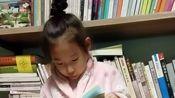 小学生古文课之朝三暮四 爱学习用喵语怎么说