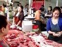 视频: 老爸慰问餐之今天我当家(福州)-第七辑+香卡亲子理财大赛