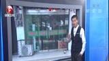 [超级新闻场]路边小店真全能 能打官司能看妇科
