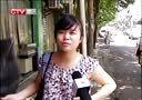 重庆市将出台空调室外机位技术规程[CQTV早新闻]