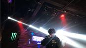未来星 3bangz 黄礼格 19.12.27武汉L7现场随手拍