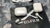 ???? NEW APPLE AIRPODS PRO FULL REVIEW ????????-AR2vcIro5Os