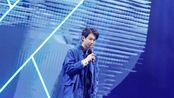【白举纲】【音乐现场090】200216 浙江卫视新生请指教