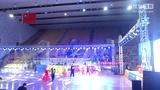 2016年辽宁省体育舞蹈锦标赛S职业组快步单项决赛(丹东)