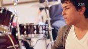 Bethel Music - Shepherd (Mi Buen Pastor) (cover en espaol by TWICE feat.