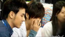 120330 Kim KyuJong at Music Gang (Bangkok)_(480p)