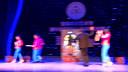 四川首届艺术节小品比赛 方言小品《拜包公》(巴哥制作)《成都选送》《2015.10》