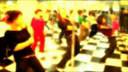 上海钢管舞健身 f5