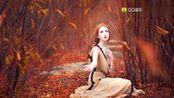 音乐《秋天的画布》作曲家约瑟夫·寇斯玛1945年于法国创作的香颂
