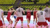 #RoadToTokyo - Plays of the day 4 - Men