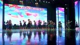 吕梁【舞+舞】艺术培训学校 舞蹈《嗨我的梦》