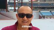 《舞动奇迹》——江苏经贸学院·2014南京青奥会开幕式全纪录