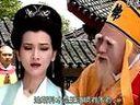 鸡冠花感www.57ge.com