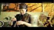 厦门湖里区文化旅游宣传片