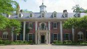 探秘弗吉尼亚州杰奎琳·肯尼迪的童年之家