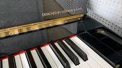 热情第一乐章Ludwig van Beethoven-Piano Sonata No.23 in F Minor, I. Allegro assai