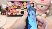 防疫宅家玩手机,红米K30的挖孔屏,影响看电影吗?