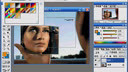 [www.rouzhimei.com]Photoshop classic video tutorials 20(21互联出品)