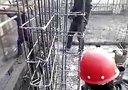 5西安思源学院2011级土木工程6班王涛涛实践111104010621