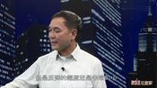 财经观察家|韩晓平:国际油价暴跌,国内油价会降吗?