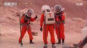 【twice中字】Kalen Allen篇 + 伽利略之Gu9udan金世正火星Cheer Up篇