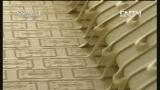[视频]山东临沂:银行政府合作建小微企业信用联盟